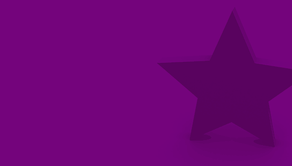 medicare plan CMS stars