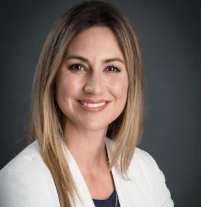 Adriana Ramírez