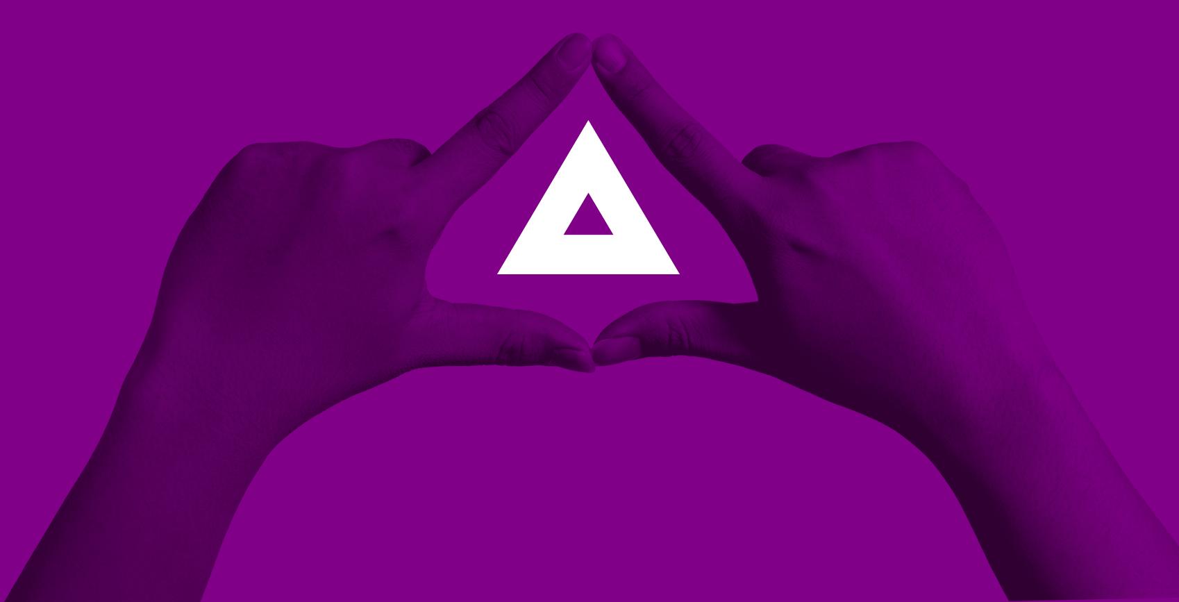 Abarca Health: Image
