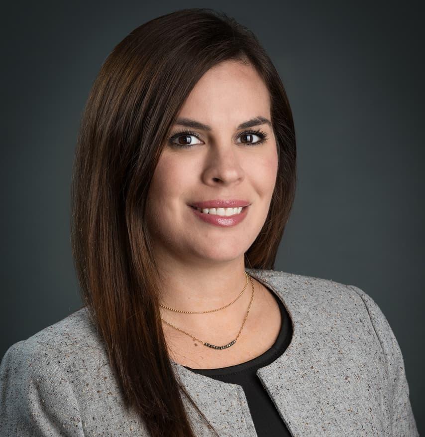 Mercibel Gonzalez