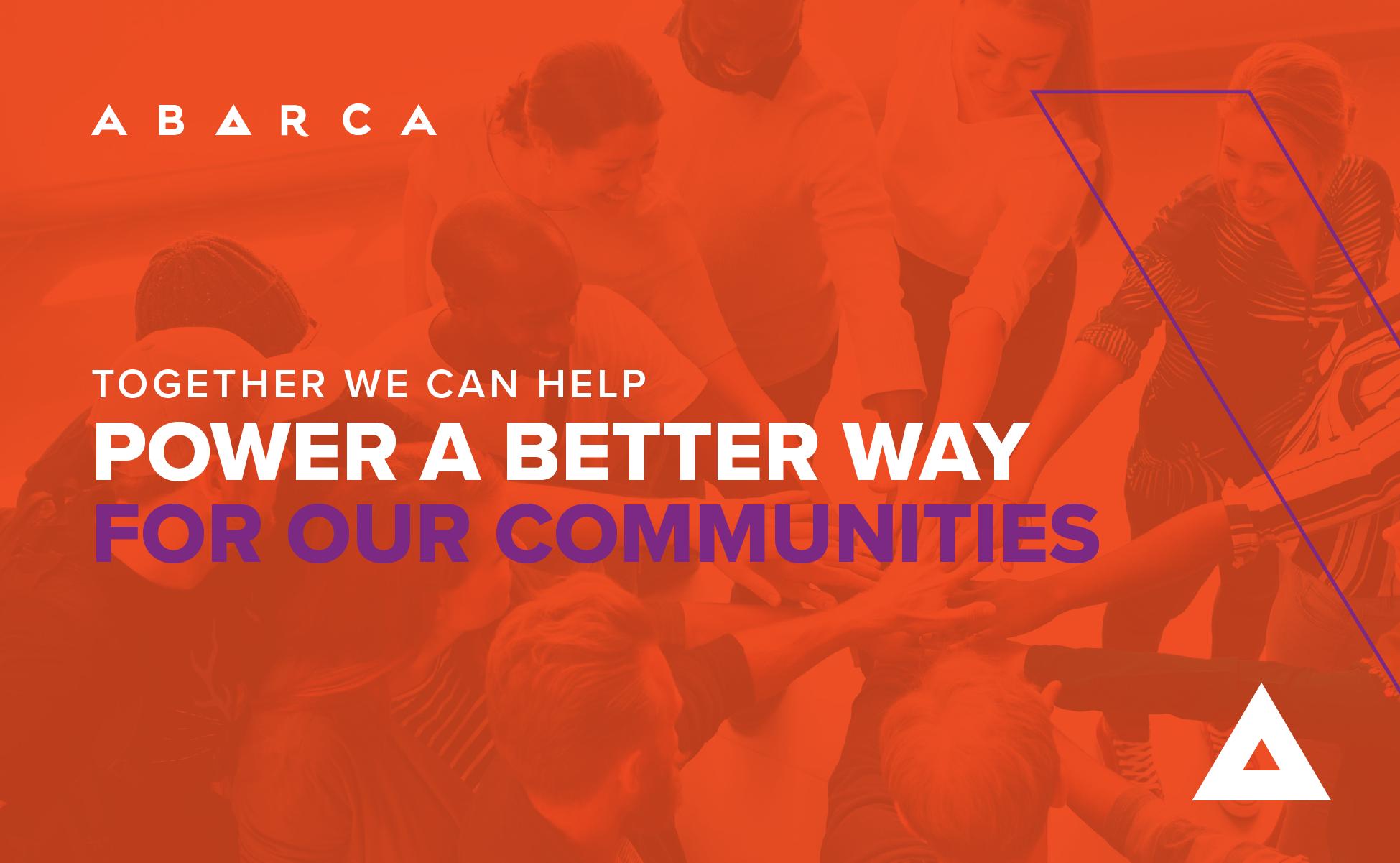 Abarca Health's Better Care Community Program