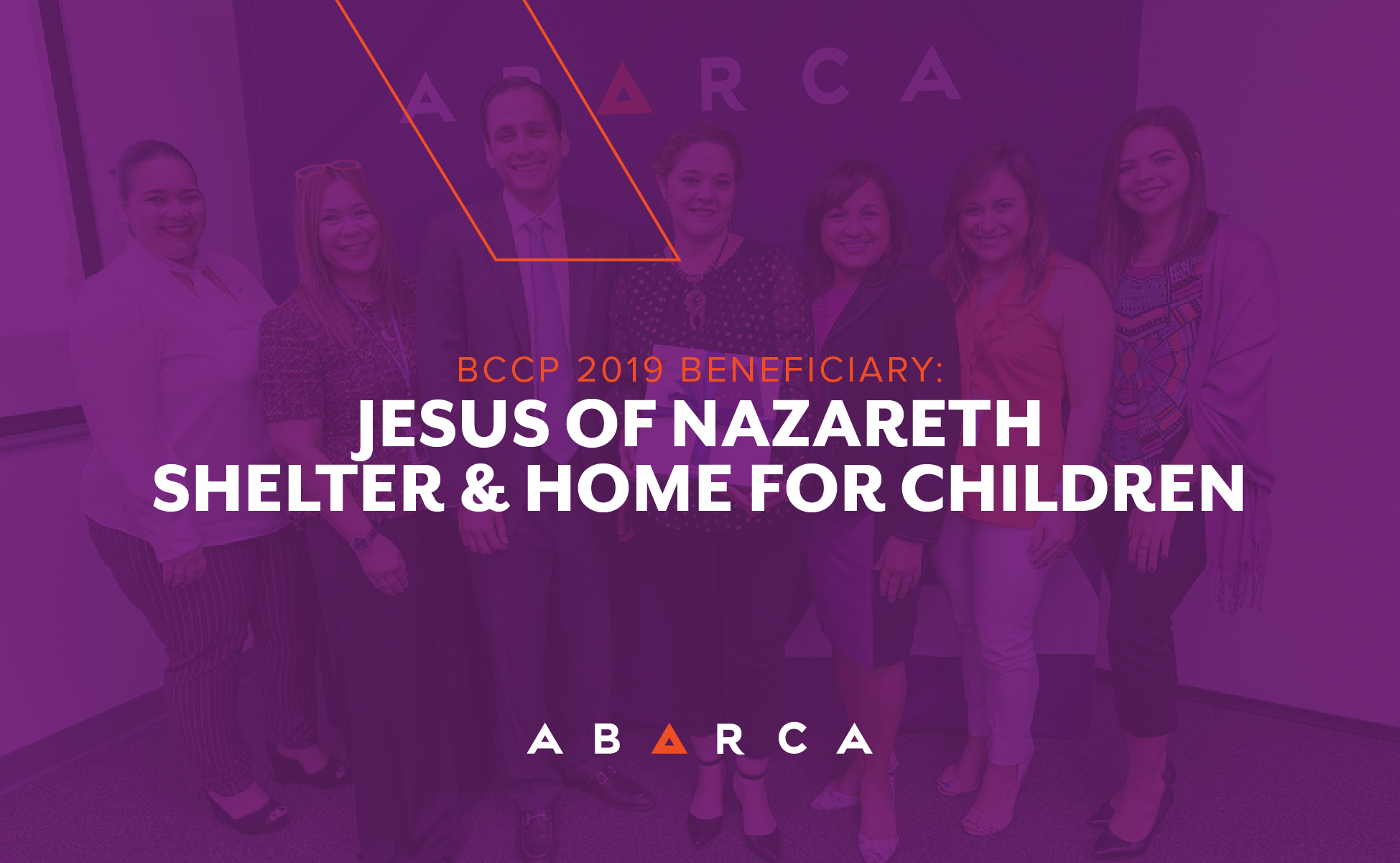 Abarca & Better Care: Transforming the Quality of Life of Children in Need