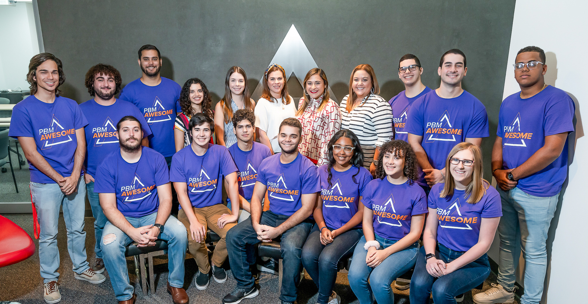 Abarcan Interns IGNITE Growth and Possibility for the Future_Sparks
