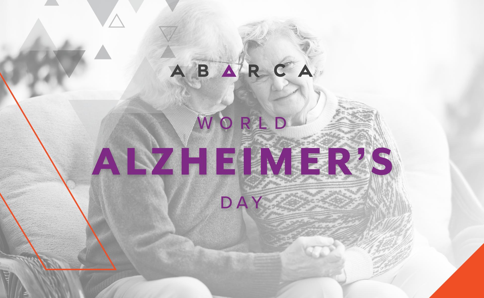 World Alzheimer's Day_Awareness Initiative_Abarcans
