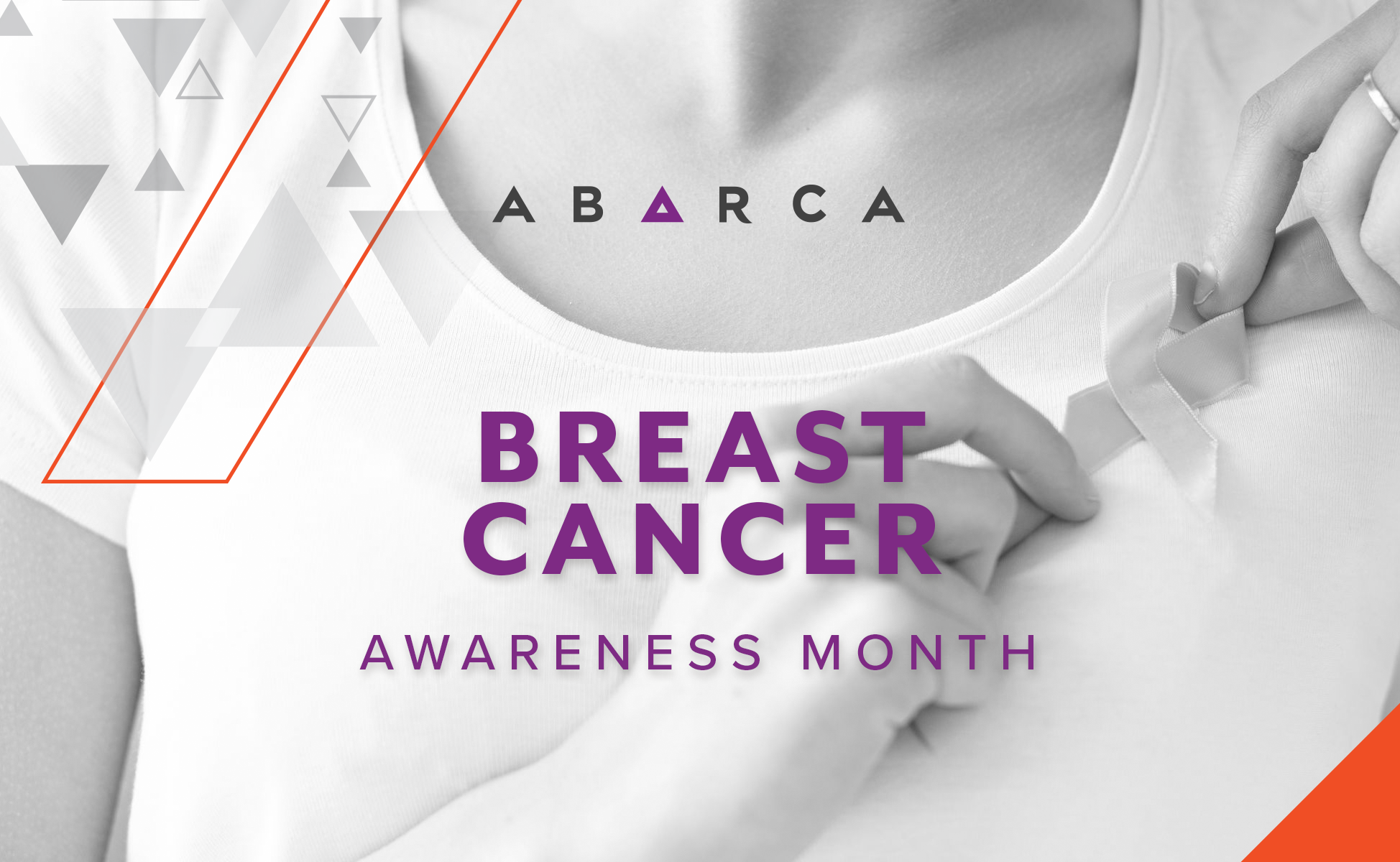 Abarca Bringing Awareness to Breast Cancer_Wear it Pink