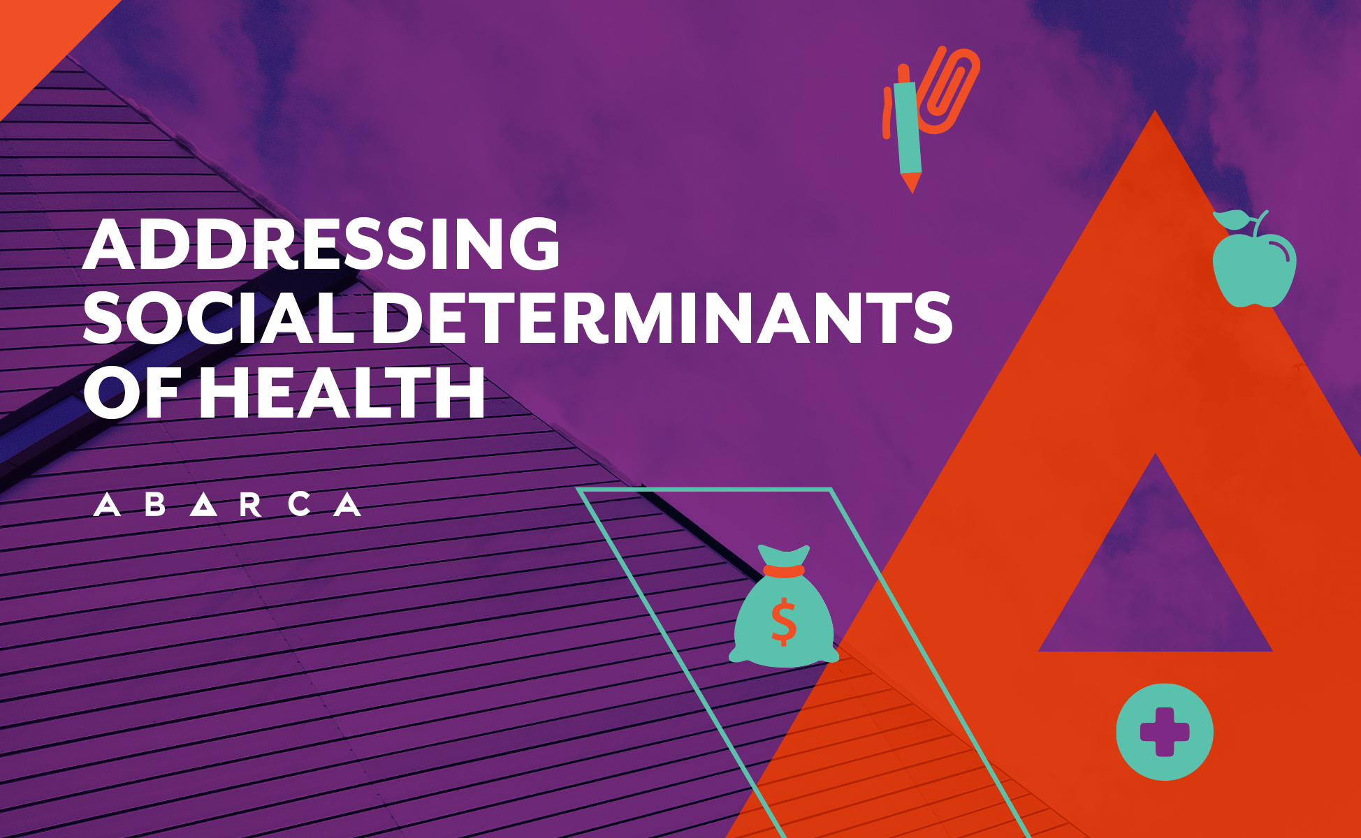 Abarca_Addressing Social Detriments of Health
