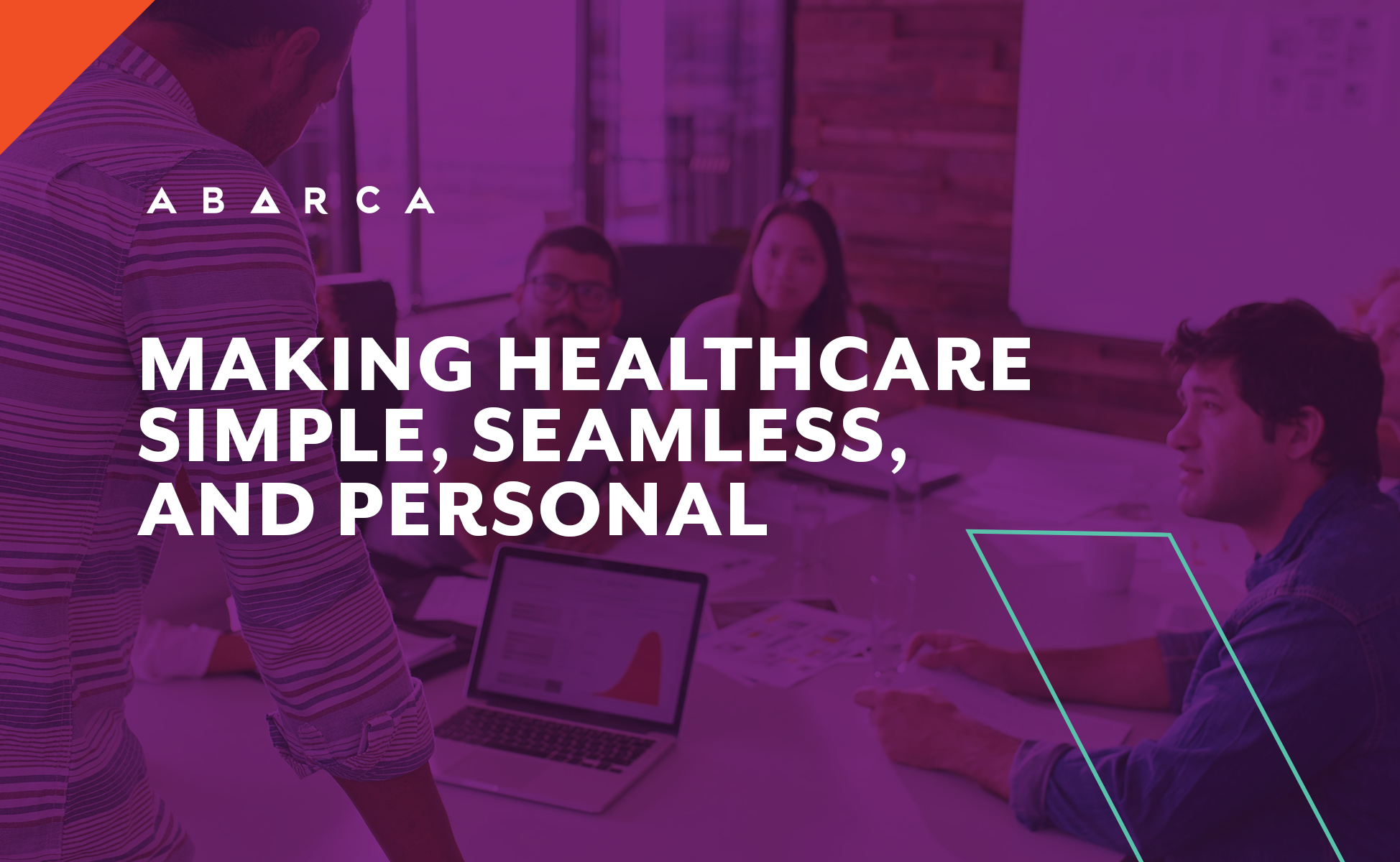 Abarca and Triple-S have worked together to create new ways to increase medication adherence and improve the experience for members.