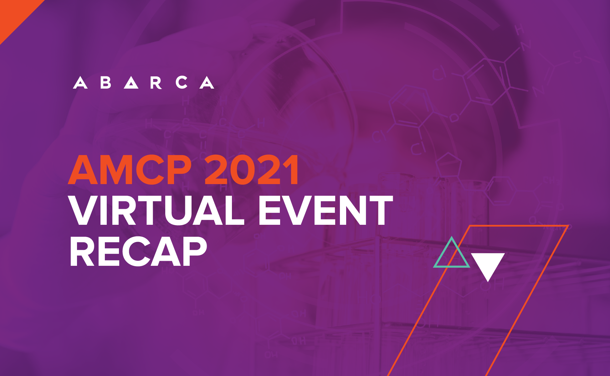 Abarca Health: Emerging trends from AMCP 2021