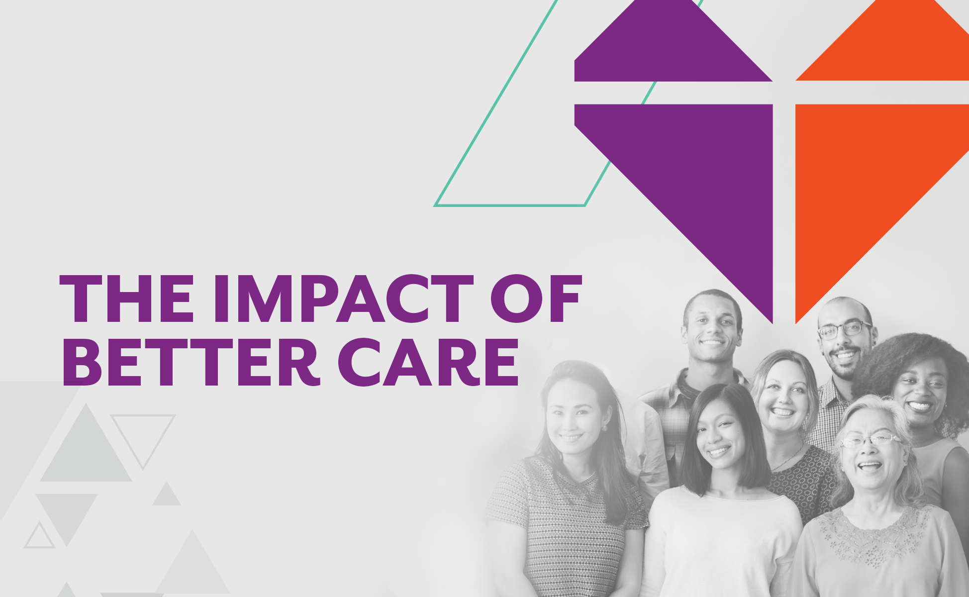 Abarca Health: The Impact of Better Care